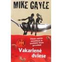 Gayle Mike - Vakarienė dviese
