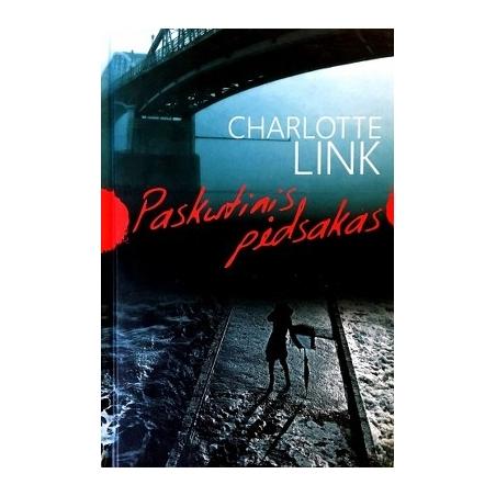 Link Charlotte - Paskutinis pėdsakas