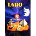 Kovalkovienė Neringa - Taro