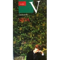 Vercors - Silva