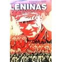 Osendovskis F. - Leninas