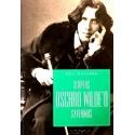 Mckenna Neil - Slaptas Oscaro Wilde'o gyvenimas