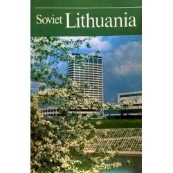 Soviet Lithuania