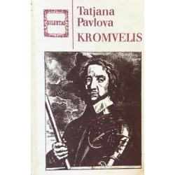 Pavlova Tatjana - Kromvelis