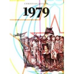 Kracht Christian - 1979