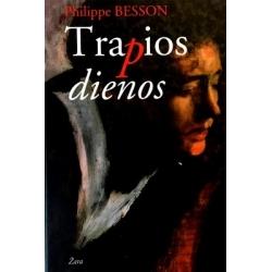 Besson Philippe - Trapios dienos