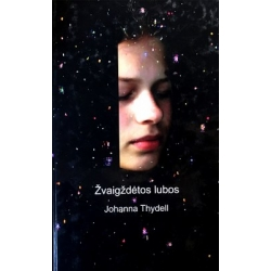 Thydell Johanna - Žvaigždėtos lubos