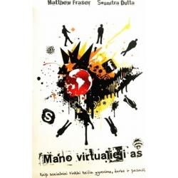 Fraser Matthew - Mano virtualieji aš