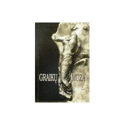 Kubiaka Z. - Graikų mūza