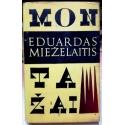 Mieželaitis Eduardas - Montažai