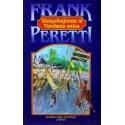 Peretti Frank - Išsigelbėjimas iš Vandenio salos
