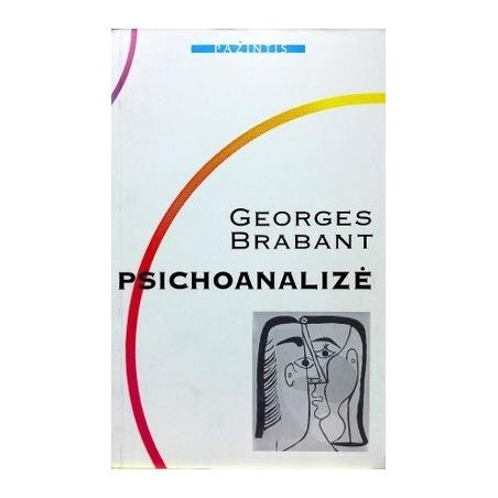 Brabant Georges - Psichoanalizė