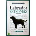 Feazell Mary - A New Owner's Guide to Labrador Retrievers
