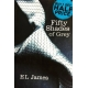 James E. L. - Fifty Shades of Grey