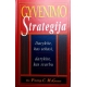 McGraw Dr. Phillip C. - Gyvenimo strategija