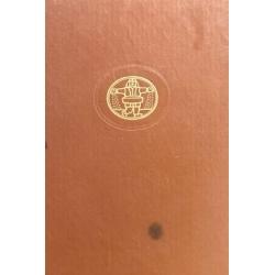 Šventasis raštas (4 tomai)