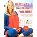 Nėštumas ir naujagimio priežiūra