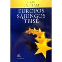 Tatham Allan - Europos sąjungos teisė
