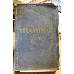 Lašas V. - Vitaminai