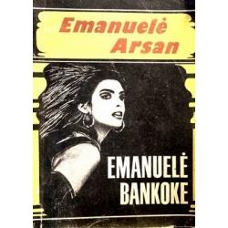 Emanuelė Arsan - Emanuelė Bankoke
