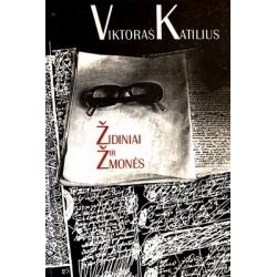 Katilius Viktoras - Židiniai ir žmonės