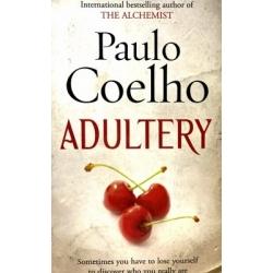 Coelho Paulo - Adultery