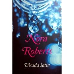 Roberts Nora - Visada šalia
