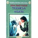 Foster Alan Dean - Tranksų visata (205 knyga)
