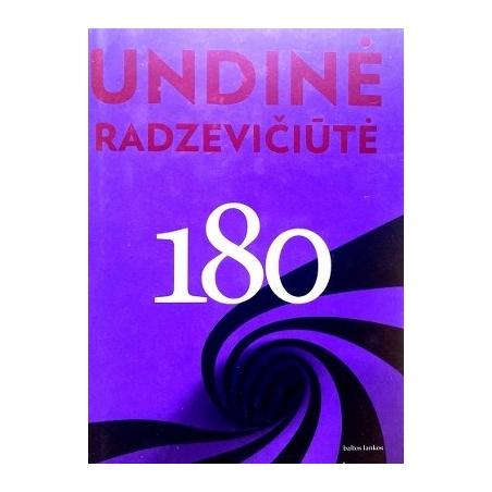 Radzevičiūtė Undinė - 180