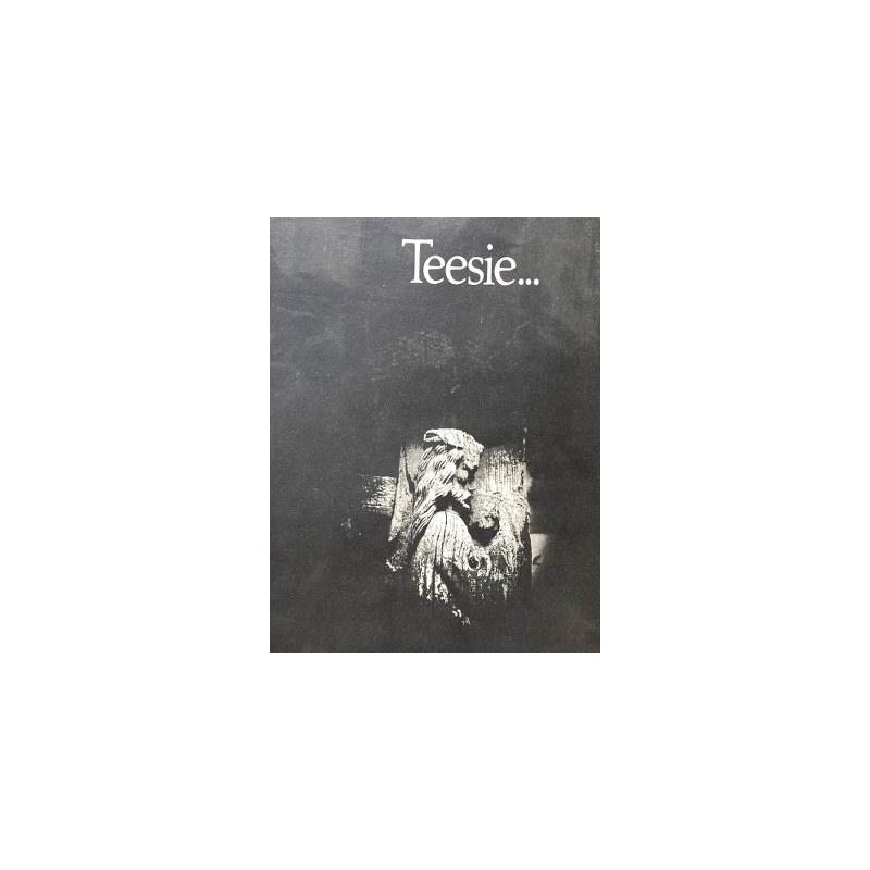 Kazlauskas Juozas - Teesie...