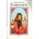 Benconi Žiuljeta - Florentietė (3 tomai)