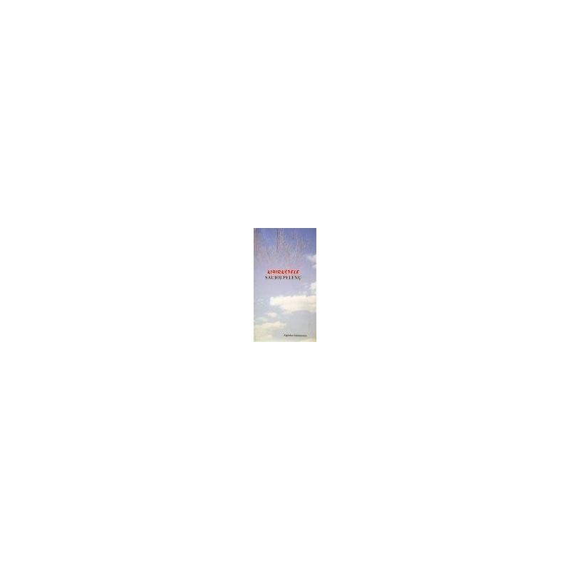 Gaidamonis Algirdas - Kibirkštėlė saujoj pelenų
