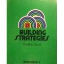Abbs Brian, Freebairn Ingrid - Building strategies