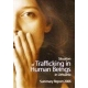 Stačiokienė Marija Nijolė - Situation of trafficking in human beings in Lithuania. Summary report 2006