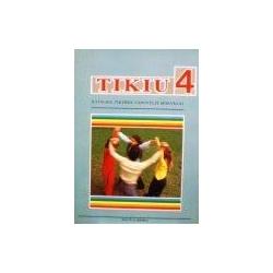 Bartolini Bartolino, Filippi Mario - Tikiu 4