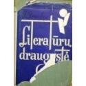 Korsakas Kostas - Literatūrų draugystė (1 knyga)
