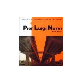 Major Mate - Pier Luigi Nervi