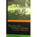 Wakerly Miriam - Shades of Appley Green