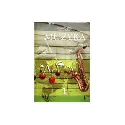 Velička Eirimas - Muzyka 1