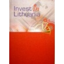 Invest in Lithuania
