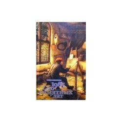 Сарабьянов А. - Сто памятных дат. Художественный календарь на 1985 г.