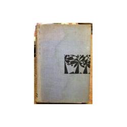 Jokubka Stasys Jonas - Brazilijos plantacijose