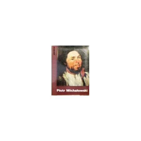 Maslowski Maciej - Piotr Michalovski