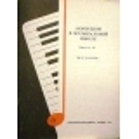 Двилянский Михаил - Аккоррдеон в музыкальной школе III - IV классы (Выпуск 25)