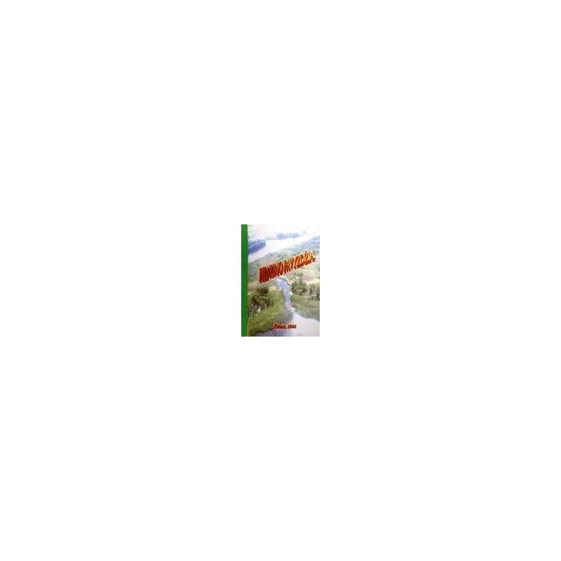 Autorių kolektyvas - Kilnumo pavyzdžiai