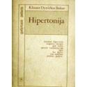 Bokas K. D. - Hipertonija