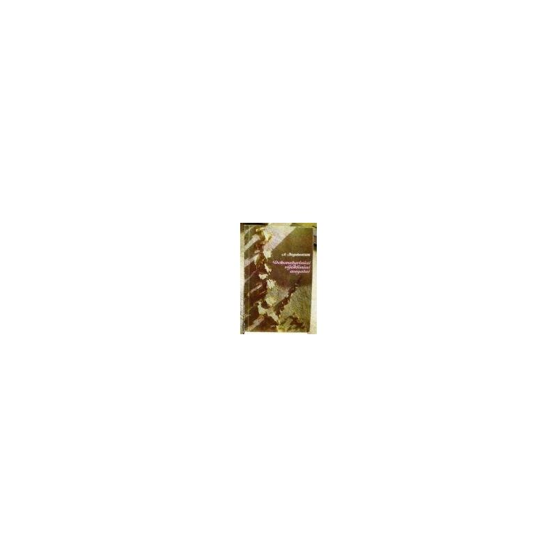 Boguševičiutė Alina - Dekoratyviniai vijokliniai augalai