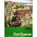 Claussnitzer Gert - Curt Querner