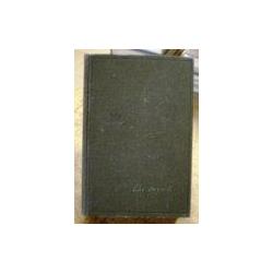 Дарвин Чарлз - Сочинения в девяти томах (том 9)