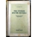 Karcovas V. - TSRS istorijos dėstymo metodika